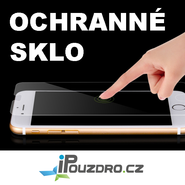 iPouzdro kryt na iPhone